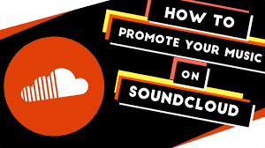 How to promote my music on SoundCloud in a good way