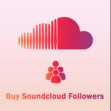When and Why You Should Buy SoundCloud Followers to Build your Fanbase