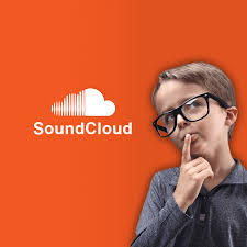 6 Common Mistakes You Should Avoid to Get More Followers on SoundCloud