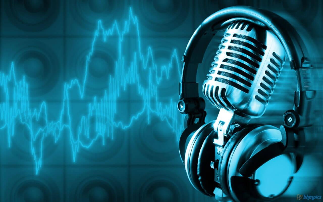 make money on soundcloud