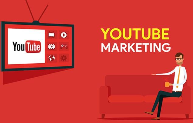 youtube-marketing-videos