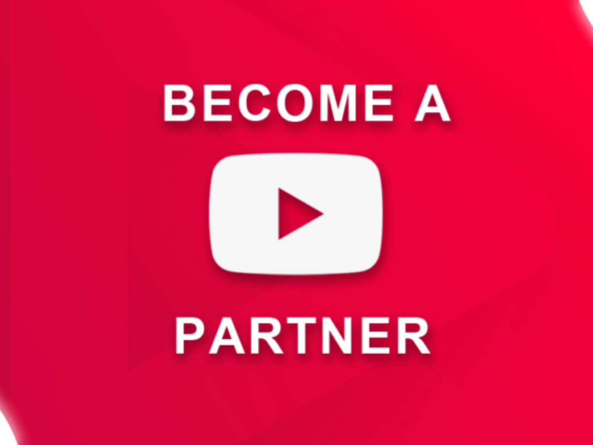 become-a-YouTube-partner