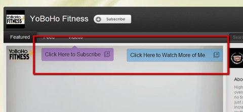 youtube-widget