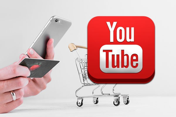 Buy-safe-youtube-view
