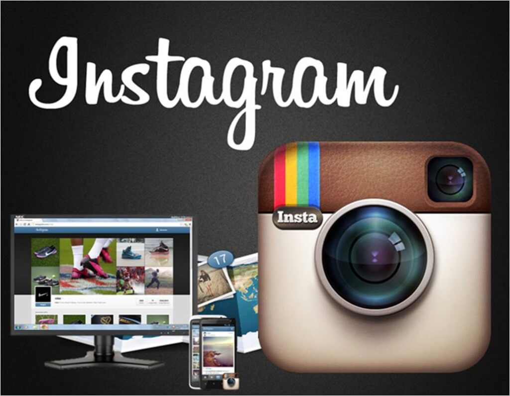 Image result for Buy followers instagram