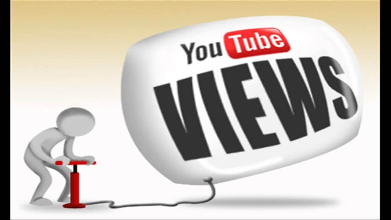 trusted youtube