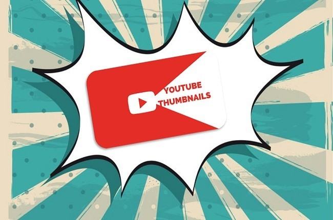 good-thumbnail-traffic-to-youtube-videos
