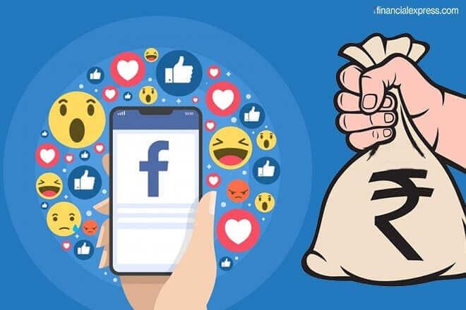 Facebook Adbreak Monetization