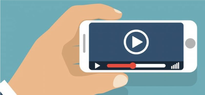 Increase-the-average-youtube-video-length