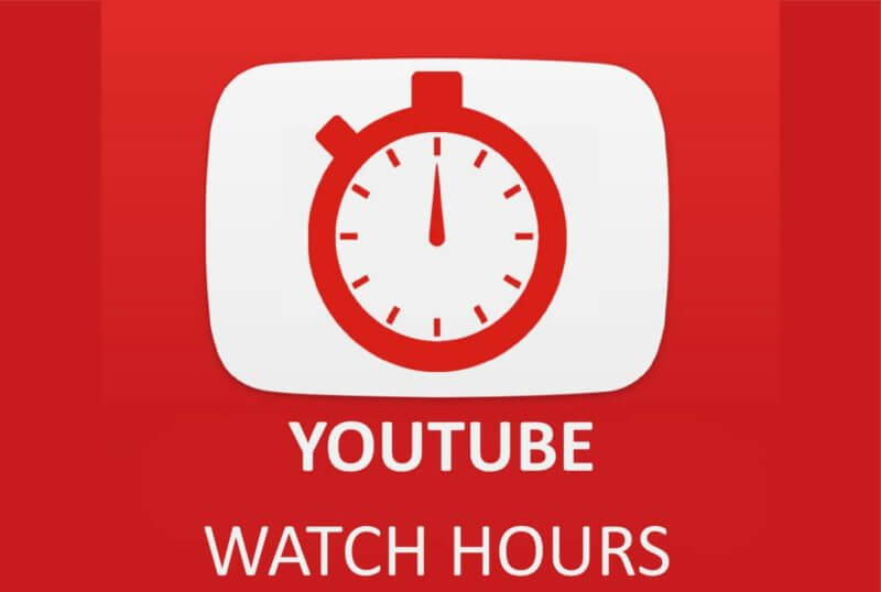 what-is-youtube-watch-time