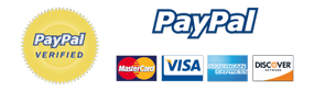 the Paypal payment method