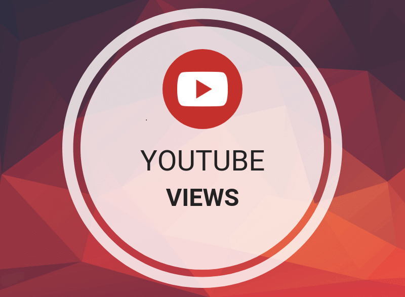 AG YouTube-Views