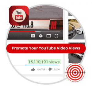 Youtube-Video-Views-For-Monetization
