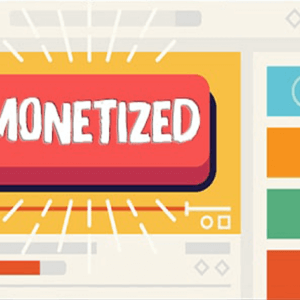Facebook-Video-Views-For-Monetization