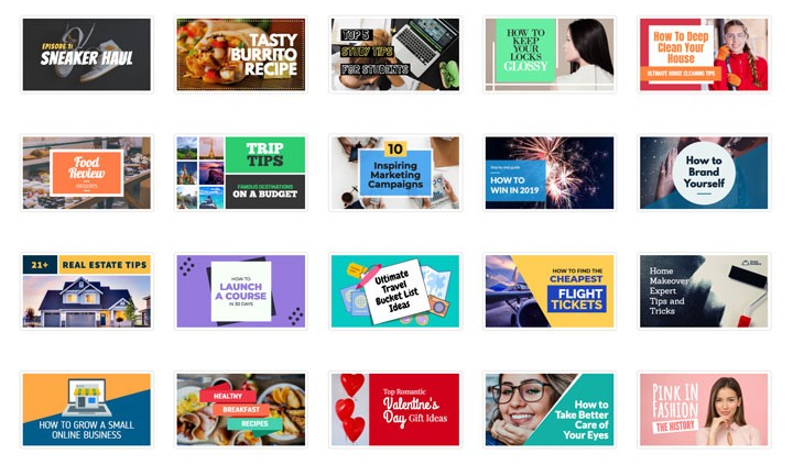 create-compelling-thumbnail-images