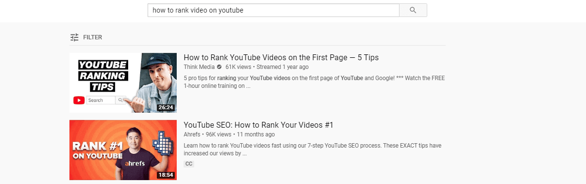 how-to-rank-video-on-youtube