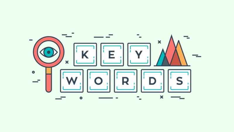 keyword-research-analysis