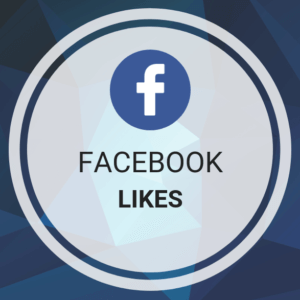 Facebook-Automatic-Likes-Monthly