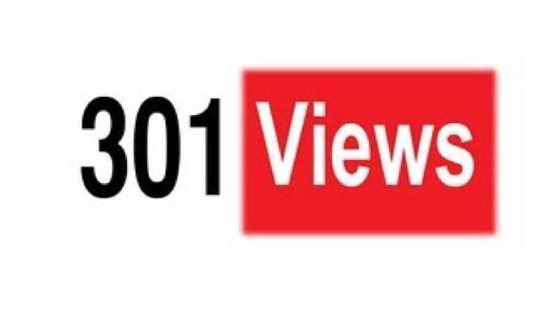 Views-exceeding-301