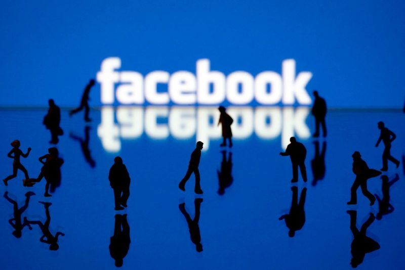 Expand-your-audience-with-Facebook