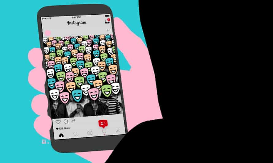 expand-your-audience-with-instagram