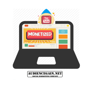 How to Buy Monetized YouTube Channel & Account