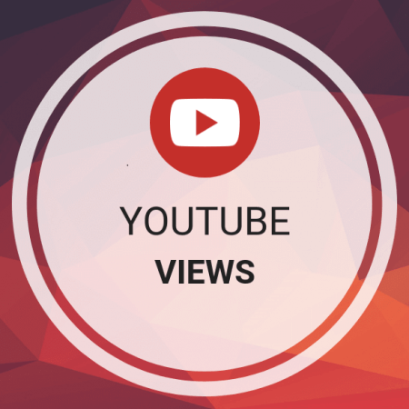 why you should by youtube views?