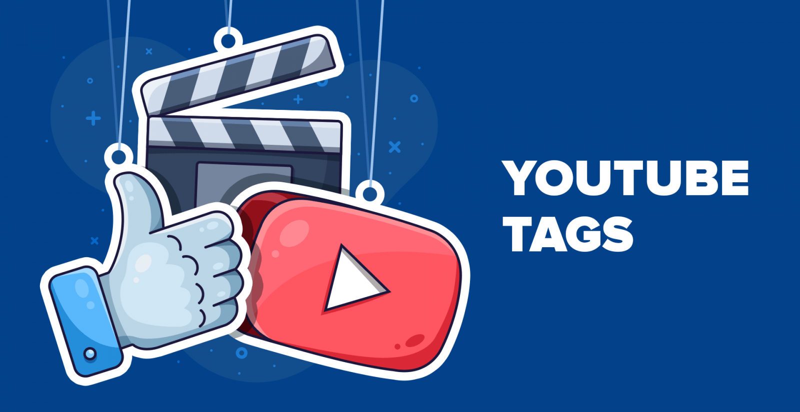Youtube-tag-audienceGain