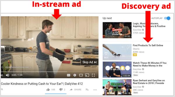 AdWord-advertising