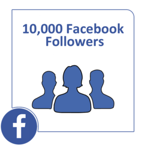buy-10000-facebook-followers