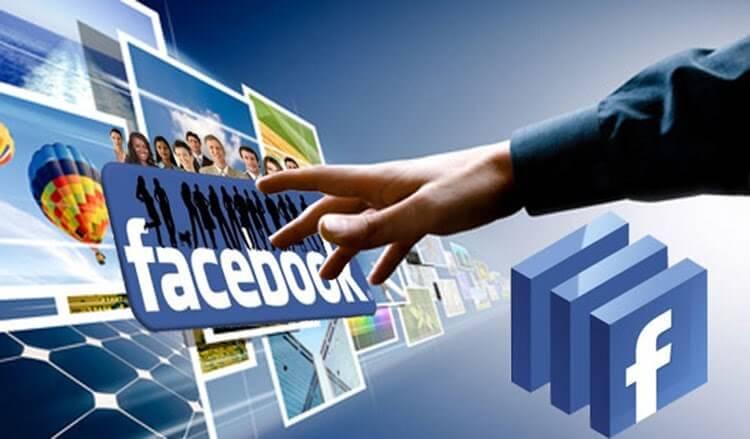 フェイスブックページの攻撃数30000に収集する方法とは何ですか?