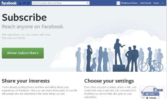 フェイスブックページの攻撃数30000に調査する方法