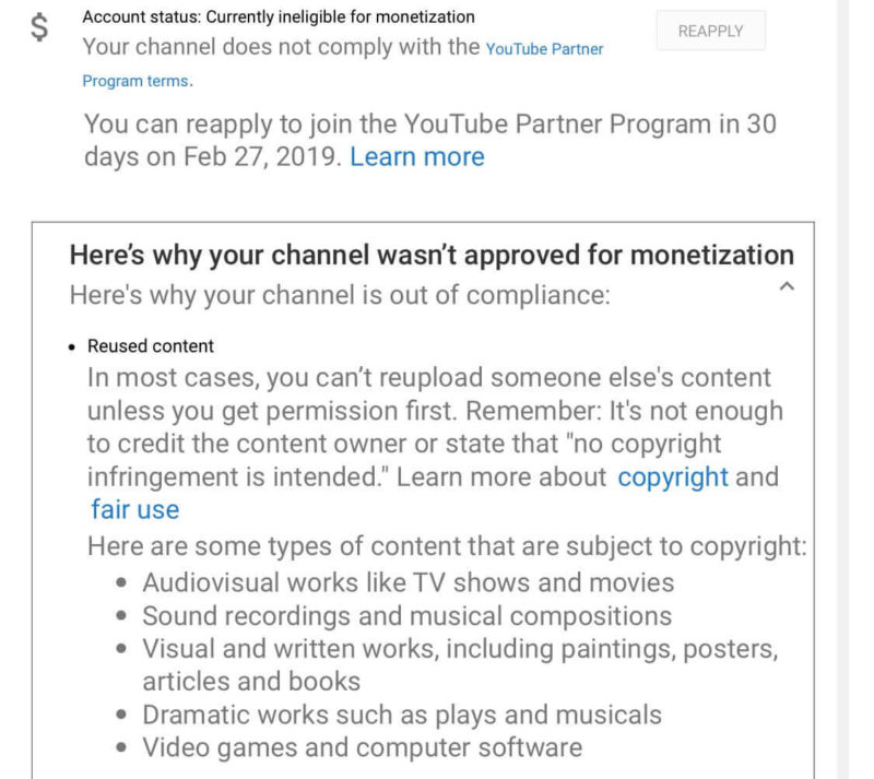 channel-turns-off-monetization-the-policy