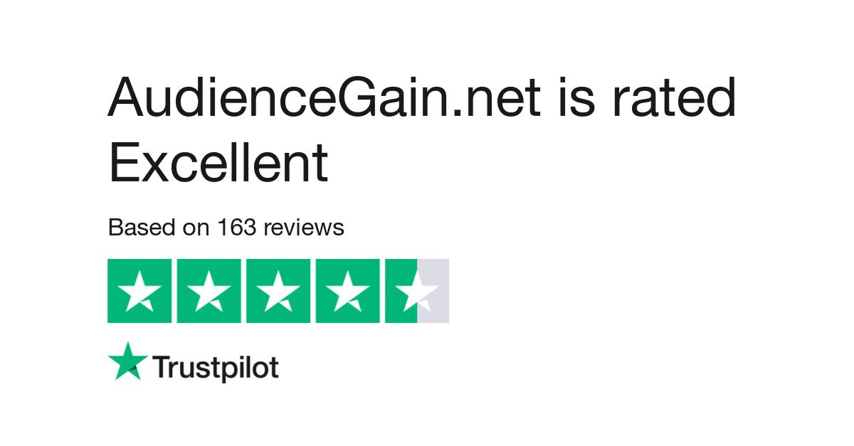 company rating