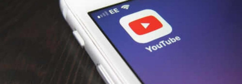 The value of monetized YouTube channel