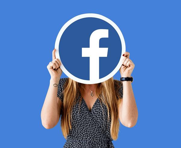 Facebook에서 팔로어를 늘리는 방법