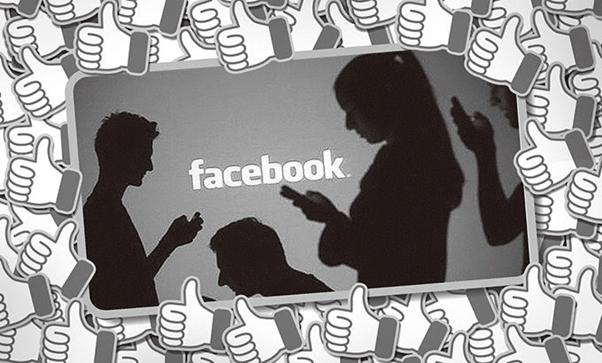 페이스 북 페이지의 조회수 30000에 도달하는 방법