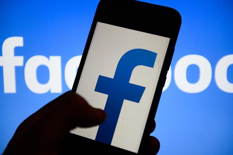 페이스 북 페이지 뷰어 서브 구매 및 서비스 확대