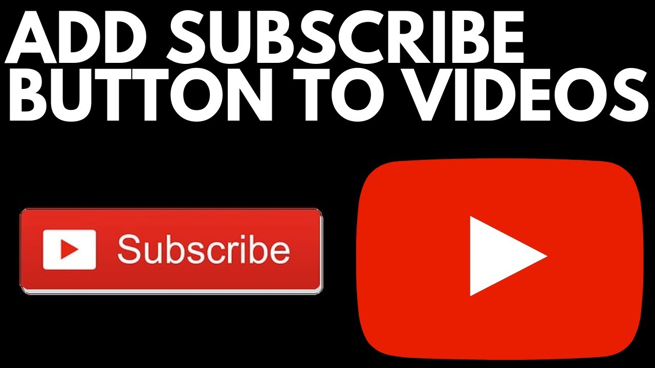 best place to buy Youtube subscribers