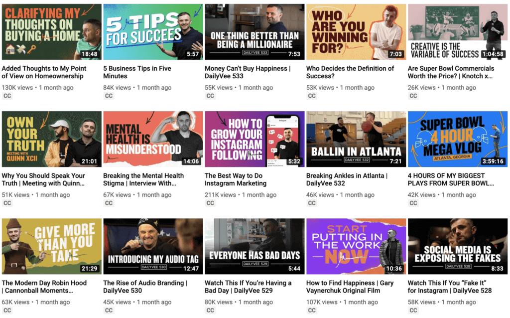 Buy Youtube Monetization