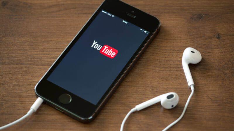 Increasing-YouTube-watch-hours