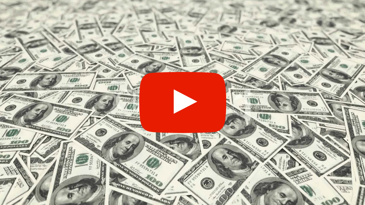 Monetized-YouTube-channel-the-note-at-the-start