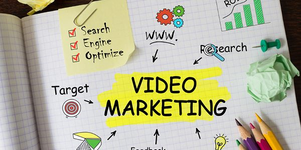 Optimize-video-before-upload