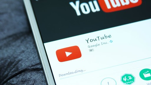 Tip-on-how-to-buy-a-YouTube-channel-with-monetization-enabled
