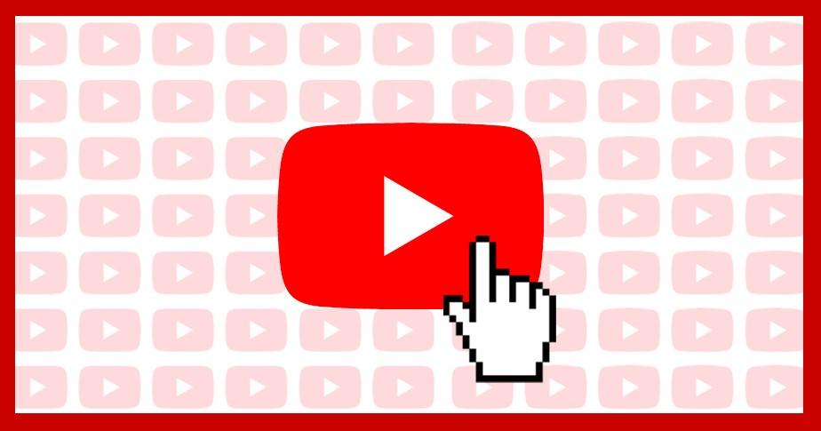 Use-the-thumbnail-bogy
