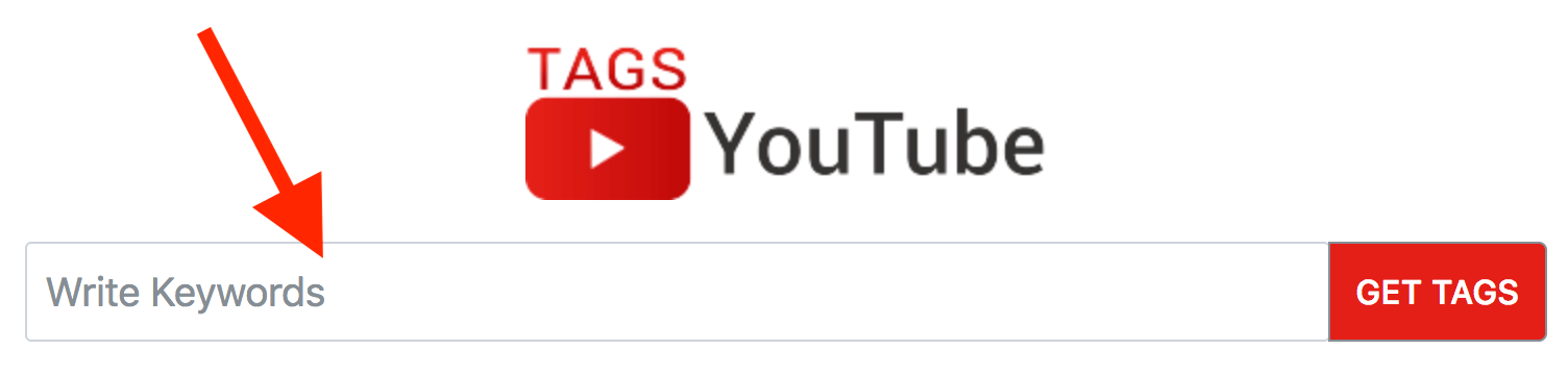 Using-tag-on-YouTube-increase-your-YouTube-watch-time