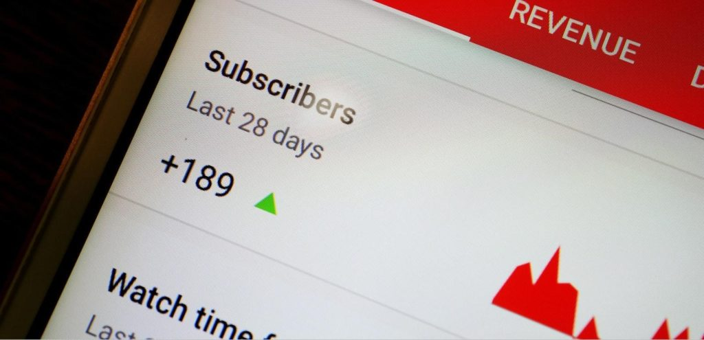 Why should you pay attention to subscribers even though they are not directly profitable?
