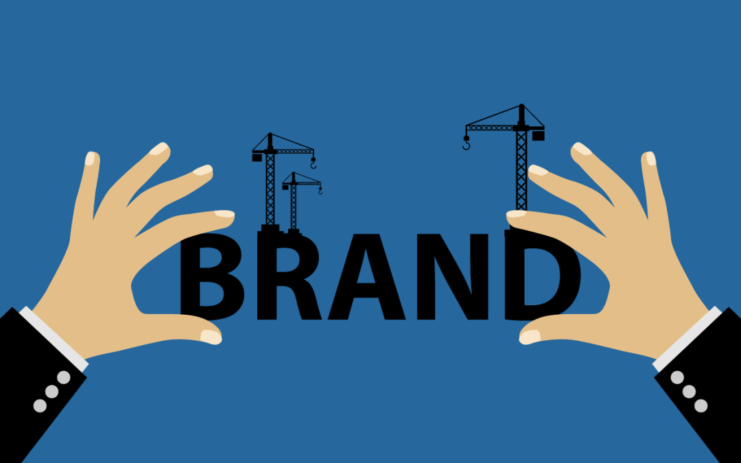 Your-brand-pull-youtube-watch-hours