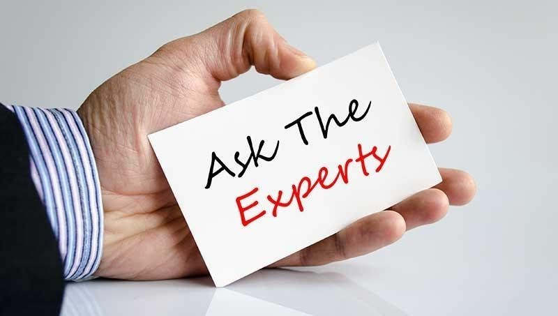 Don't forget to ask experienced experts about buying YouTube subscribers