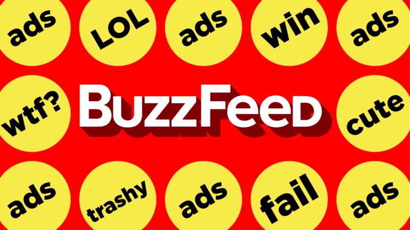 buying-youtube-views-Buzzfeed-company